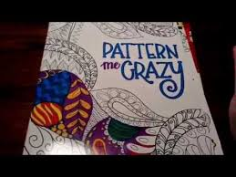 New Color Books At Walmart And Dollar General Xmas