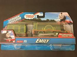 Tidmouth Sheds Trackmaster Ebay by Thomas And Friends Trackmaster Lady With Troublesome Trucks Ebay