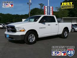 Used Trucks Baton Rouge Best Of Used Vehicles For Sale At Courtesy ... Dump Trucks In Baton Rouge La For Sale Used On Buyllsearch Tow Truck Jobs Best Resource Western Star Louisiana 2008 Ford F150 Fx2 Cargurus 1gccs14r0j2175098 1988 Gray Chevrolet S Truck S1 On In 2001 Mack Vision Cx613 For Sale Rouge By Dealer Supreme Chevrolet Of Gonzales New Chevy Dealership Cars Near Gmc Sierra 2500hd Vehicles Near Hammond Orleans