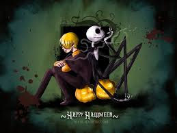 Live Halloween Wallpapers For Desktop by Halloween Wallpaper Wallpapers Browse
