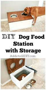 Do It Yourself Crafts For Home Decor Awesome Storage Ideas Diy