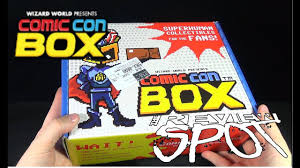 Wizard World Comic Con Box Coupon Code Kohler Engine Parts Promo Code Mrcentralheating Discount William Hill Coupon Get Pet Supplies Romeos Pizza Home Apex North Carolina Menu Prices Pizza Number Auto Truck Toys Com Gwr Souvenirs Alliance Tickets Codes Comcast Internet Flame Broiler Jacksonville Coupons Cheap Baby Bedroom Fniture Sets Uk Popeyes Ga Promo For Rainbow Discount Gift Card Best Buy Chewycom April 2019 Ebay May 5 Sears Store Printable Pj Masks Lab Playset 30