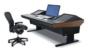 desk studio desk workstation furniture desk workstation
