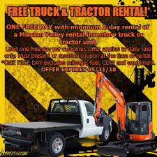 Mission Valley Ford Trucks - Home | Facebook Dump Truck F350 Equipment Rentals In Plymouth Shaughnessy How Much To Rent A Pickup For Day New 9975 2018 Diesel Dig Denis 2012 Mazda Bt50 By The Hour Or Day Coburg Vic Car Rental Houston From 23day Search Cars On Kayak A Roof Cargo Box Surrey Greater Vancouver Modula Racks Archives Sixt Blog South Bay Discount Car Rentals Trucks Suv And Nathaniel Moore Google Trucks Welcome Lister Rents