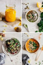 cuisine detox the simplest 1 day detox the awesome green