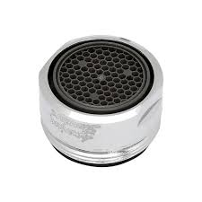 Moen Faucet Aerator Assembly by Kitchen Faucet Aerator Parts Unforgettable Max And Inch Male