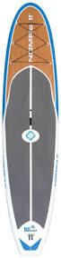 Sup Board Deck Bag by 11