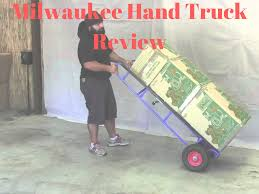 Milwaukee Hand Truck Review 2018 - MyHandTruck Appliance Truck 4th Wheel Attachment And Handle Release Milwaukee Hand Folding 30080s 2way Convertible Sears Hand Truck 3500 Lb Am Tools Equipment Rental Milwaukee Trucks 32152 With 8inch Puncture Trucks Dollies Lowes Canada 40875 2tank Welding Cylinder Brand Ebay Amazoncom 60137 4in1 Roughneck Industrial 1200lb Review 800 Lb Capacity Phandle Truckdc47118 The Home Depot