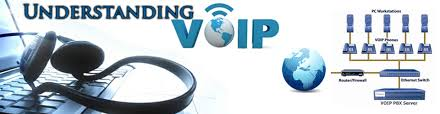 Choosing A Business Service System: Voice Over Ip - World Todays Mobilevoip Cheap Intertional Calls Android Apps On Google Play 3cx Voip Private Universe 15 Best Providers For Business Provider Guide 2017 Top 5 Quality Monitoring Services Ytd25 Small Voip Service Singapore Hypercom The Ins And Outs Of Origination Termination 25 Voip Providers Ideas Pinterest Solutions What Is How Can Benefit Your Newcastleupontyne Youtube Home Otel Communications 10 Uk Nov Phone Systems
