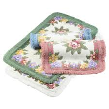 Extra Large Bath Rugs Uk by Bath Mats At Spotlight Ideal For Your Bathroom Needs