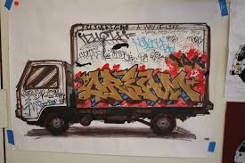 Graffiti Truck Drawing How To Draw A Truck Tattoo, Step By Step ... Man Tattoo Truck Commercial Vehicle Dealer Tonka Tattoos Eric Noble Certified Artist Tshirt With Logo And Allover Printed Picture Tshirts Ultimate Truth Trucker Trucking Companies Policy Mask Joker On Shoulder Fade Away Temporary Built By Prestige Food Trucks Youtube Pin Up Tattoo Girl Auto Body Truck Arm Monsta Added A New Photo Facebook Driver Elegant Artists Of Reddit What S Your Black Grey Krueger Studio Volvo Vnl 670 Big Mama Skins Mod For American