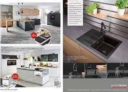 küche aktiv magazin möbel und küchen petsch
