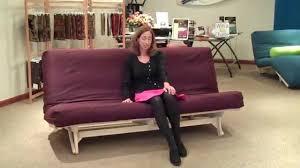 Balkarp Sofa Bed by Balkarp Sofa Bed Sturdy Durable And Comfortable Dhpu0027s Aria