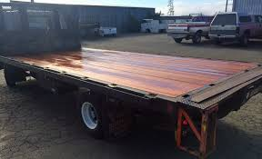 KAYU ® Keruing - Apitong Truck Decking 18 Classik Truck Body With 36 Deck On Ford F550 Transit New 7 Truckboss Install Boondocker Equipment Inc Decks Gallery And Ute Builds Hornell Industries Bins Alterations Lyndon Eeering Harrows 6 Quest Fabrication Flatdeck Trucks Tif Group Trailtech Steel 76 Full Led Lights Peterbilt 340 Myshak Sales Rentals Ltd Our Vehicle Technicians In Edmton Have Finished The Expertec Demo Lotus Sled Snowmobile Blown Motor
