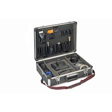 100 Truck Tool Boxes For Sale Storehouse 69318 18 X 1234 X 6 Aluminum Case BoomBox Cases