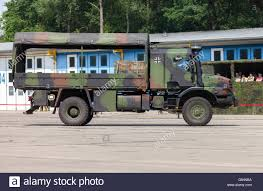 BURG / GERMANY - JUNE 25, 2016: German Army Truck, Mercedes-Benz ... Burg Germany June 25 2016 German Army Truck Mercedesbenz 1962 Mercedes Unimog Vintage Military Vehicles Rba Axle Commercial Vehicle Components Rba Vehicle Ltd Benz 3d Model Seven You Can And Should Actually Buy The Drive Axor 1828a 2005 Model Hum3d History Of Youtube Zetros 2733 A 2008 Mersedes 360 View U5000 2002 Editorial Photo Image Typ Lg3000 Icm 35405