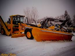 Volvo Snow Plow | New Car Models 2019 2020 Remote Control Snow Plow Truck For Sale Best Car 2018 Ibid 1994 Okosh Truck Dump Plow 4x4 Tries To Pass Odot Both Vehicles Damaged 2015 Gmc Sierra 2500hd Regular Cab 4x4 In Summit White Products For Trucks Henke M35a2 2 12 Ton Cargo With And Spreader 2002 Ford F450 Super Duty Item H3806 Sol Bruder Mb Arocs Snow Amazonca Toys Games Hino Central Heavy Isuzu Intertional Freightliner 114sd Snow Plow Sander Gravel Truck Youtube Mack Wsnow Minds Alive Crafts Books Whitesboro Shop Watertown Ny Fisher Dealer Jefferson