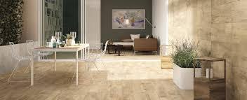 glass mosaic tile ceramic porcelain tile hardwood floors
