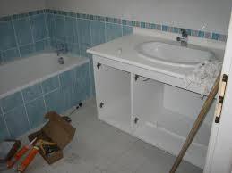 poseur de salle de bain installateur salle de bain
