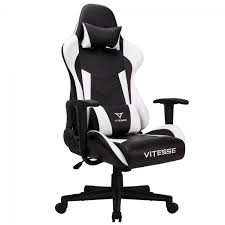 Quick Office Chairs Near Me Gaming Chair With Footrest Desk ... Best Chair For Programmers For Working Or Studying Code Delay Furmax Mid Back Office Mesh Desk Computer With Amazoncom Chairs Red Comfortable Reliable China Supplier Auto Accsories Premium All Gel Dxracer Boss Series Price Reviews Drop Bestuhl E1 Black Ergonomic System Fniture Singapore Modular Panel Ca Interiorslynx By Highmark Smart Seation Inc Second Hand November 2018 30 Improb Liquidation A Whole New Approach Towards Moving Company