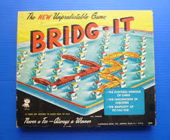 Board Games From The 1960s