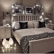 Like The Bedside Lamps Remove On Floor Bc Why