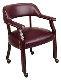 Bungee Office Chair With Arms by Modern U0026 Affordable Guest Chair For Lobby With Arms Guide U0026 Review