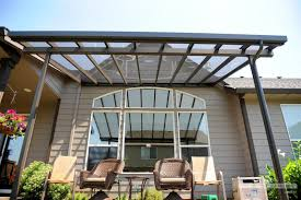Palram Feria Patio Cover Uk by Aluminum Patio Covers U0026 Aluminum Patio Cover Kits At Ricksfencing