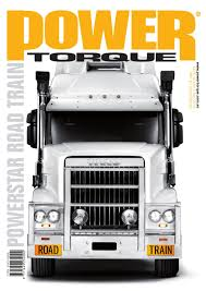 PowerTorque Issue 46 By Motoring Matters Magazine Group - Issuu Scrap Metal Dump Truck Stock Photos D411jpg Abandoned Junkyard 30s 40s 50s 60s Cars Youtube Salvage Trucks For Sale N Trailer Magazine Used Chassis Cont Mod 2004 Dodge Dakota Concrete Mixer D580jpg Powertorque Issue 46 By Motoring Matters Group Issuu