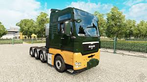 MAN TGX 8x4 V1.8 For Euro Truck Simulator 2 Vw Board Works Toward Decision To List Heavytruck Division Man Hx 18330 4x4 Truck Woodland Image Project Reality Navistar 7000 Series Wikipedia Bruder Tgs Cstruction Jadrem Toys Fix For Tgx Euro 6 V21 By Madster 132 Beta Ets2 Mods Tractor 2axle With Hq Interior 2012 3d Model Hum3d 84 104 1272x Mod Ets 2 18480 Miegamios Vietos Mp Trucks Products Pictures Gallery Support New Modified 12 Mod European Simulator Other 630 L2ae Campervan Crazy Lions Coach Otobs Modu