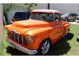 1956 Chevrolet 3100 For Sale Classiccars Designs Of 3100 Chevy Truck ... 1956 Chevy Truck For Sale Old Car Tv Review Apache Youtube Pin Chevrolet 210 Custom Paint Jobs On Pinterest Panel Tci Eeering 51959 Truck Suspension 4link Leaf Automotive News 56 Gets New Lease Life Chevy Pick Up 3100 Standard Cab Pickup 2door 38l 4wheel Sclassic Car And Suv Sales Ford F100 Sale Hemmings Motor 200 Craigslist Rat Rod Barn Find Muscle Top Speed Current Projects