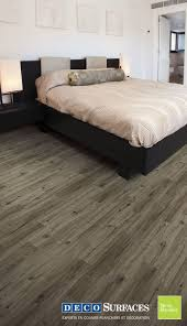 Parkay Floors Fuse Xl by 60 Best Vinyle Images On Pinterest Vinyl Planks Room And Kitchen