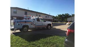100 Local Truck Driver Jobs Ing In Conway Arkansas Best Image KusaboshiCom