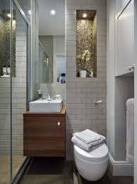 Half Bathroom Ideas For Small Spaces by Bathroom Plans For Small Spaces Home Design Mannahatta Us
