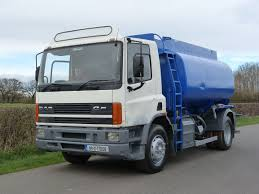 DAF CF 65 240 4 X 2 Fuel Tanker Czech Truck Prix Official Site Of Fia European Racing Man Tgm 18240 Lx 4x2 Ladebordwand Hartholtzbodem Euro 4 Nltruck China Lorry Chassis Manufacturers And Suppliers Palfinger P240axe Mounted Aerial Platforms Year 2018 Isuzu Fxy 240350 Lwb Westar Centre Filewheel Clamp On Truck In Praguejpg Wikimedia Commons Giga 455 Cxy 240460 For Sale Arundel Gold Lvo Fl 240 Euro 5 X 2 Fridge Freezer 2009 Fj59 Dhl Walker Atn Prestige Used 2011 Mitsubishi Fuso Fk13240 Refrigerated Talon Takeoff 3 Uav Solutions Storeuav Store Daf 75 Ati 6x2 61243 Used Available From Stock Benzovei Sunkveimi Iveco Eurocargo 4x4 Lubricant Oil