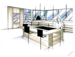 architecte d interieur génération dp3 architecte d intérieur