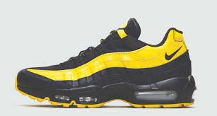 Coupon For Nike Air Max 95 Golden Foot Locker Dc989 98949 Scrapestorm Tutorial How To Scrape Product Details From Foot Locker In Store Coupons Locker 25 Off For Friends Family Store Ozbargain Kohls Printable Coupons 2017 Car Wash Voucher With Regard Find Footlocker Half Price Books Marketplace Coupon Code Canada On Twitter Please Follow And Dm Us Your Promo Faqs Findercom Footlocker Promo Codes September 2019 Footlockersurvey Take Footlocker Survey 10 Gift Card Nine West August 2018 Wcco Ding Out Deals Pin By Sleekdealsconz Deals