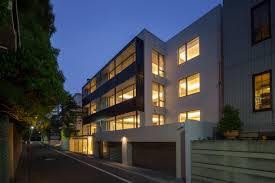 100 Apartments In Yokohama Muralla HonmokuProperty Details2011020759