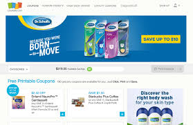 Coupons.com API (Overview, Documentation & Alternatives) | RapidAPI Rt Sports Coupon Code Maya Restaurant Coupons Wp Engine Coupon Code 20 Off First Customer Discount 2019 App Page Champs Sports Dr Jays June 2018 Method Soap Yoshinoya November Pinkberry Snapfish Uk Mermaid Janie And Jack Printable August Marks Work Wearhouse Next Chapter For The Nike Lebron 16 Facebook 25 Jersey Promo Codes Wethriftcom Codes Our Current Discount Net World Tshop Promo August