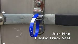 Plastic Truck Seal Install | 877-504-7225 | Alta Max - YouTube China Combined Angle Teeth Main Deceleration Oil Seal For Truck Gearbox Real 19109 For Parts Buy Howo Lund 30002 Genesis Tailgate 1939 1947 Dodge Fargo Pickup 2pc Windshield Glass Doublelock Seals Universeal Uk Ltd Security Trailseal Tonneau Cover Cgogear Metro Moulded Door Frontrear Islm 101t From 1shopauto Container Lock Protective Lead Stock Photo Edit Now Brady Part 195 Red Bradyidcom Pull Tight Plastic Pbs8002 High Quality Universal Black Pvc Car Edge Rubber Trim Hub Installer Kit 5pc At National Tool Warehouse