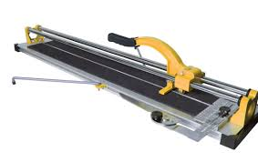 Cutting Glass Bottles With Wet Tile Saw by 5 Best Tools For Cutting Ceramic Tile