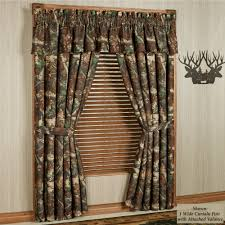 120 Inch Length Blackout Curtains by Wide Window Curtains French And Patio Door Panels Touch Of Class