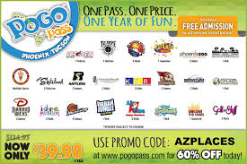 9 Ways To Get Discounted Admission To Phoenix Attractions ... Free Novolog Flexpen Coupon Spell Beauty Discount Code Seaquest Aquarium Escape Room Olive Branch One A Day Menopause Inn Shop Squaw Valley Promo Coach Bags Uk Odysea Aquarium Local Coupons October 2019 Digital Coupons Dillons Acurite Codes Jeans Wordans Ourbus March Dcg Stores Fniture