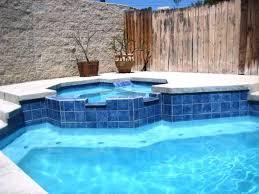 water line pool tile pool tile ideas valiet org pool