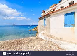 Santa Maria Beach House Santa Maria Greece Rental Escapes