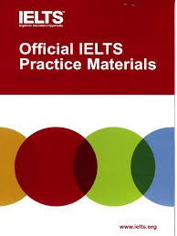 IELTS ACADEMIC SPEAKING PRACTICE TEST 4 IELTS SPEAKING BAND 75