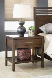Nebraska Furniture Mart Bedroom Sets by 39 Best Youth Bedrooms Images On Pinterest 3 4 Beds Bedroom