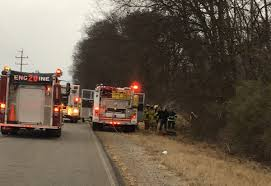 100 Two Men And A Truck Huntsville Al UPDTE Men Die After Single Car Crash On Mooresville Road