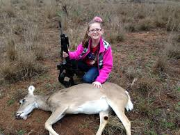 Daughter's Deer - Hunting And Shooting With The Modern Sporting ... 223 556x45 Barnes Tipped Tsx Ballistic Tip Ammunition 20 Rounds Bullets 21520 55 20rds 300 Blk 110 Gr Tactx 2400 Fps 16 Barrelhttp Trajetech Rem 55gr N223b55 Woodbury Outfitters Cfe223 1st Test Range Report The Firing Line Forums Gelatin Data For And 556 Winchester Pdx1 60 Grain Split Core Hollow Remington Black Hills 200 Rounds Of Discount Ammo For Sale By Vortx Hog Hunter 308 168 Ttsx In 243 Shooters Forum