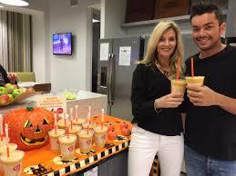 Pumpkin Smash Jamba Juice 2014 by Pumpkinsmashsmoothie Hashtag On Twitter